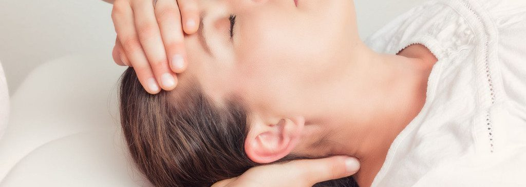 neck condition physical therapy clifton Park